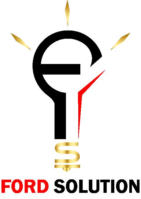 FordSolution-Logo