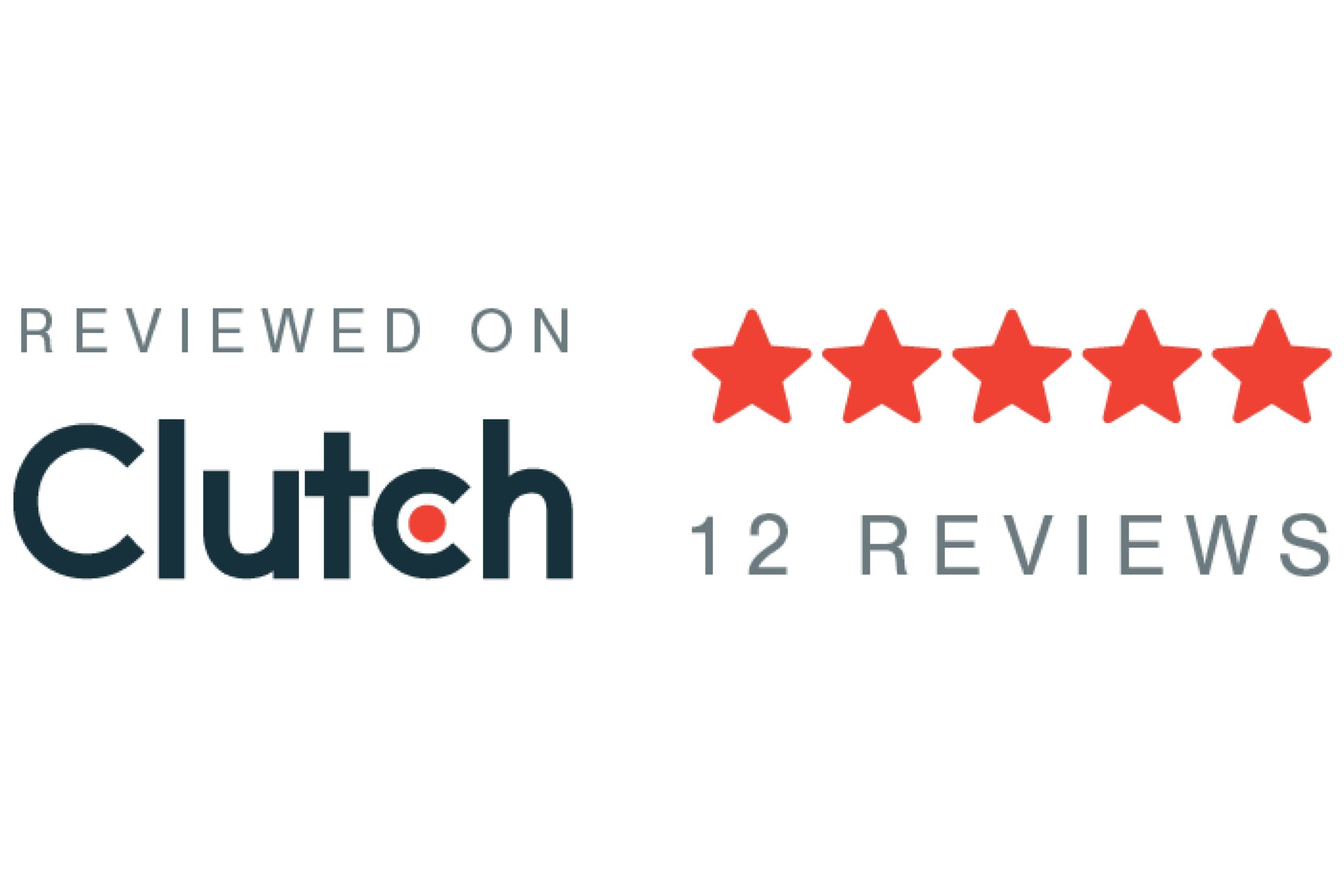 clutch review 01