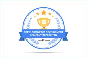 FordSolution-ecommerce---Pakistan