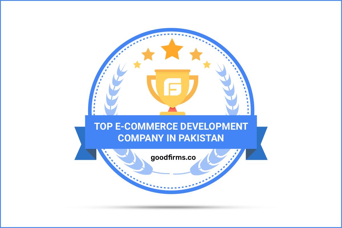 ecommerce pakistan