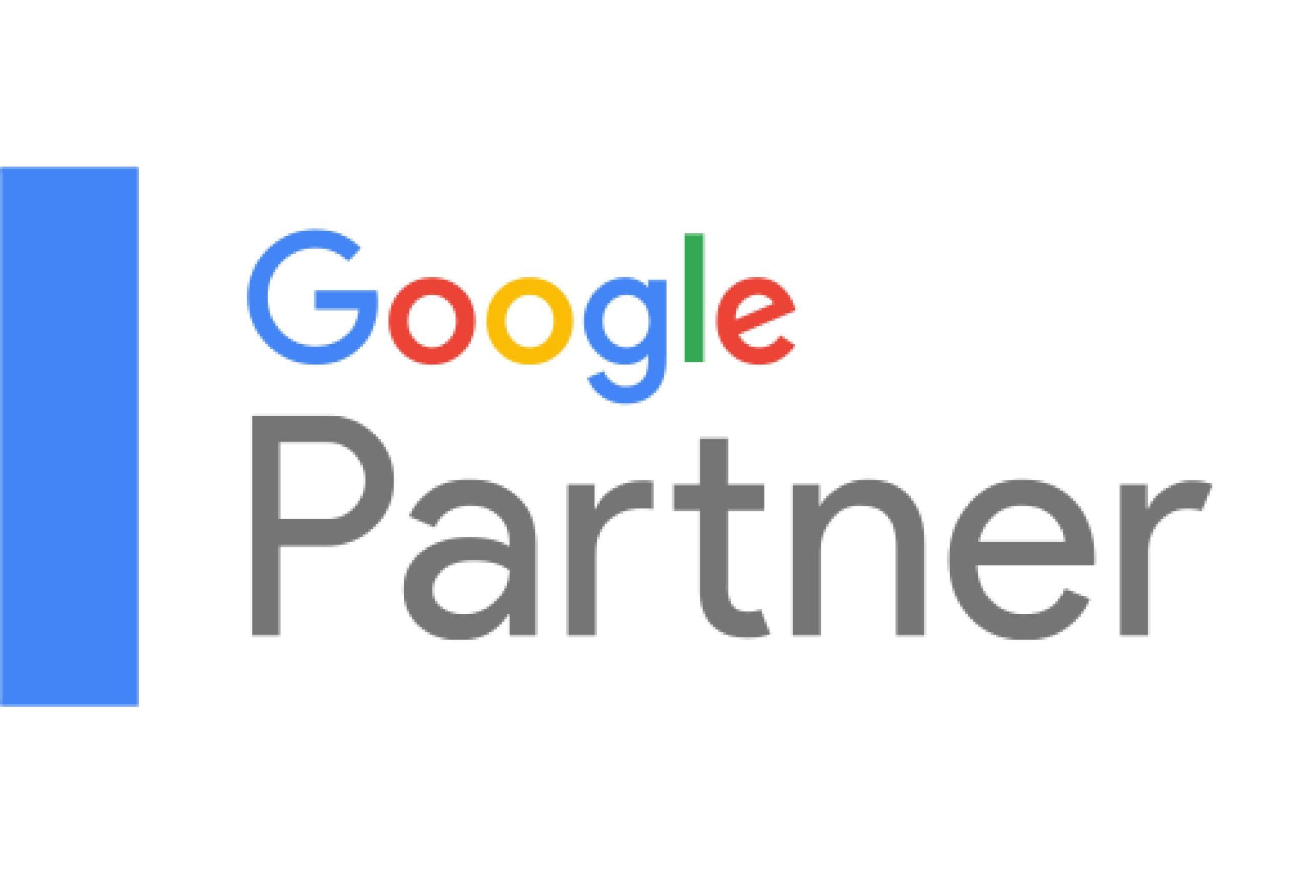 google partner 01
